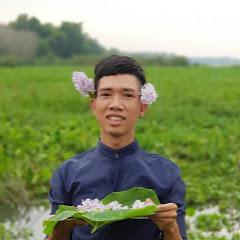 Ẩm Thực Đồng Hao