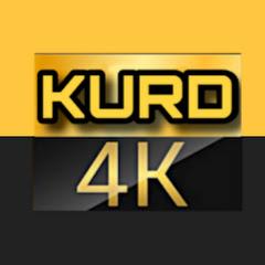 KURD 4K