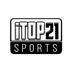 iTOP21sports