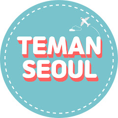 Teman Seoul