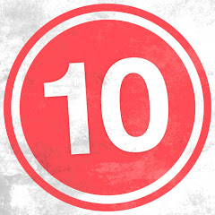 10 Best Lists