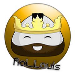 Roi Louis loic