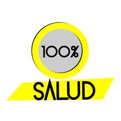 100% SALUD