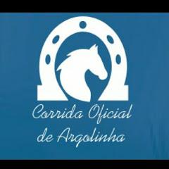 Corrida Oficial de Argolinha PASSOS