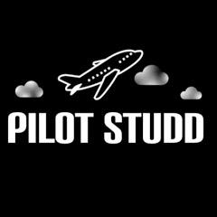 Pilot Studd