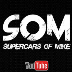 Supercars of Mike
