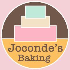 조꽁드Joconde's Baking