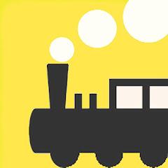 鉄道新聞 - 鉄道ニュース