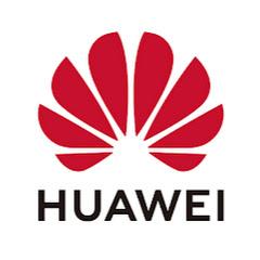 Huawei Saudi هواوي السعودية