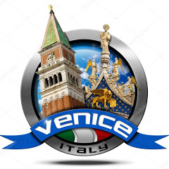 Venice & Northern Italy