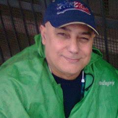 Ale Machado Official