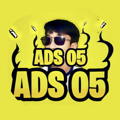 Ads 05