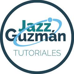 Jazz Guzmán