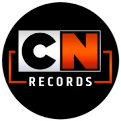 CN RECORDS