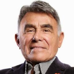 Hector Suarez TV