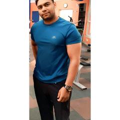 HKS_Fitness