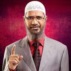 Dr. Zakir Naik Live Tv