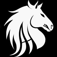 Anabolic Horse