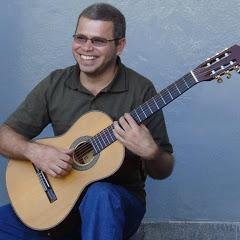 Marcelo Marinho