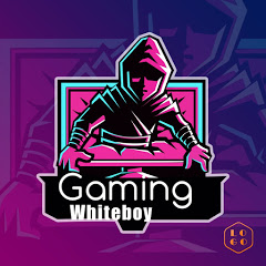 Gaming Whiteboy