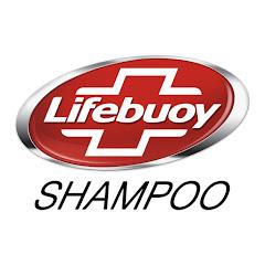 Lifebuoy Shampoo PK