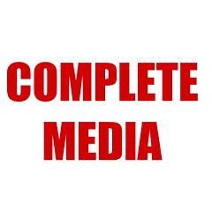 Complete Media