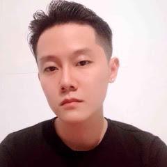 Lê Văn Lâm