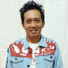 Deddy Purwanto