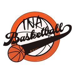 INA Basketball 2