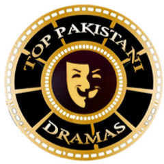 Top Pakistani Dramas