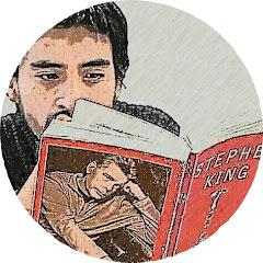 Ese Tipo Con Un Libro