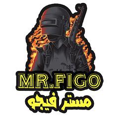 مستر فيجو - Mister Figo