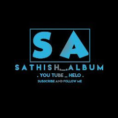 SATHISH ALBUM