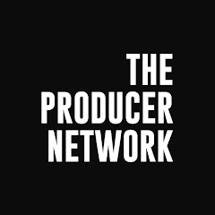 The Producer Network