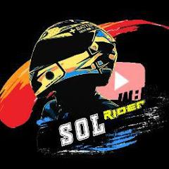 SoL Rider