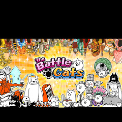 The Battle Cats - Topic