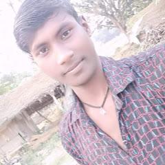 Dj Mithun Raj Basti Dj Mithun Raj Basti
