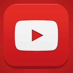 يوتيوب رافضي