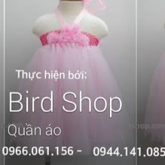 Váy Tutu Bird shop