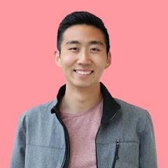 Kyle Tsuchiya