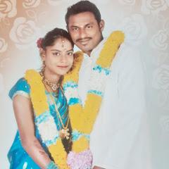Sugu Pavithra