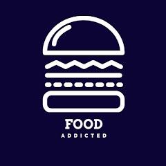 Foodaddicted