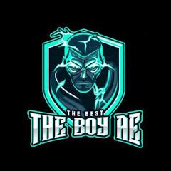 The Boy AE