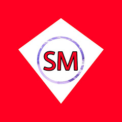 SM SATTAMATKA