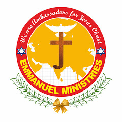 Emmanuel Ministries Hyderabad