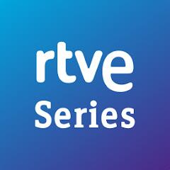 RTVE Series