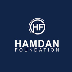 Hamdan Foundation
