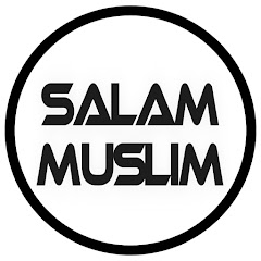 Salam Muslim