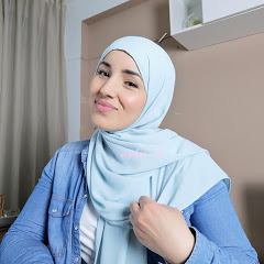 Zahia EB