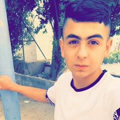 رامز - Ramiz